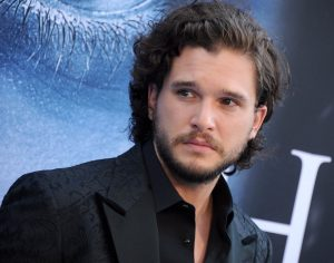 Kit Harington Believes They Wrapped Up Game Of Thrones Perfectly