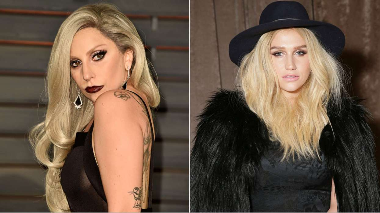 lady-gaga-defends-kesha-in-unsealed-deposition-documents