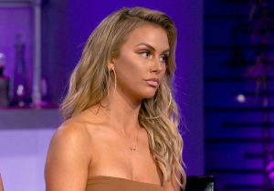 Lala Kent 'Strongly Considering' Leaving Vanderpump Rules After Season 7