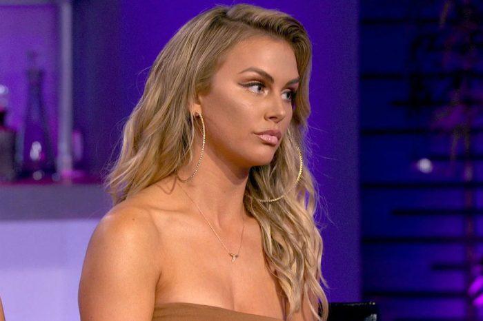 Lala Kent 'Strongly Considering' Leaving Vanderpump Rules After Season 7