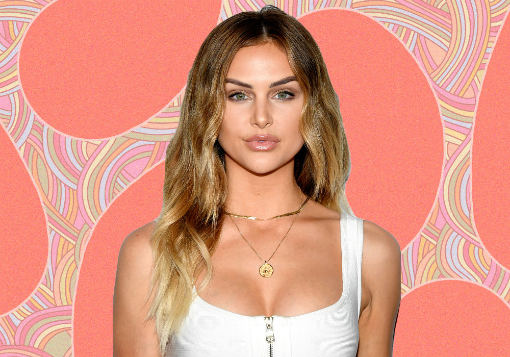 Lala Kent Warns Vanderpump Rules Fans Not To Trust Anyone After Being Robbed