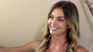 'Vanderpump Rules' Star Lala Kent Is Blonde Again
