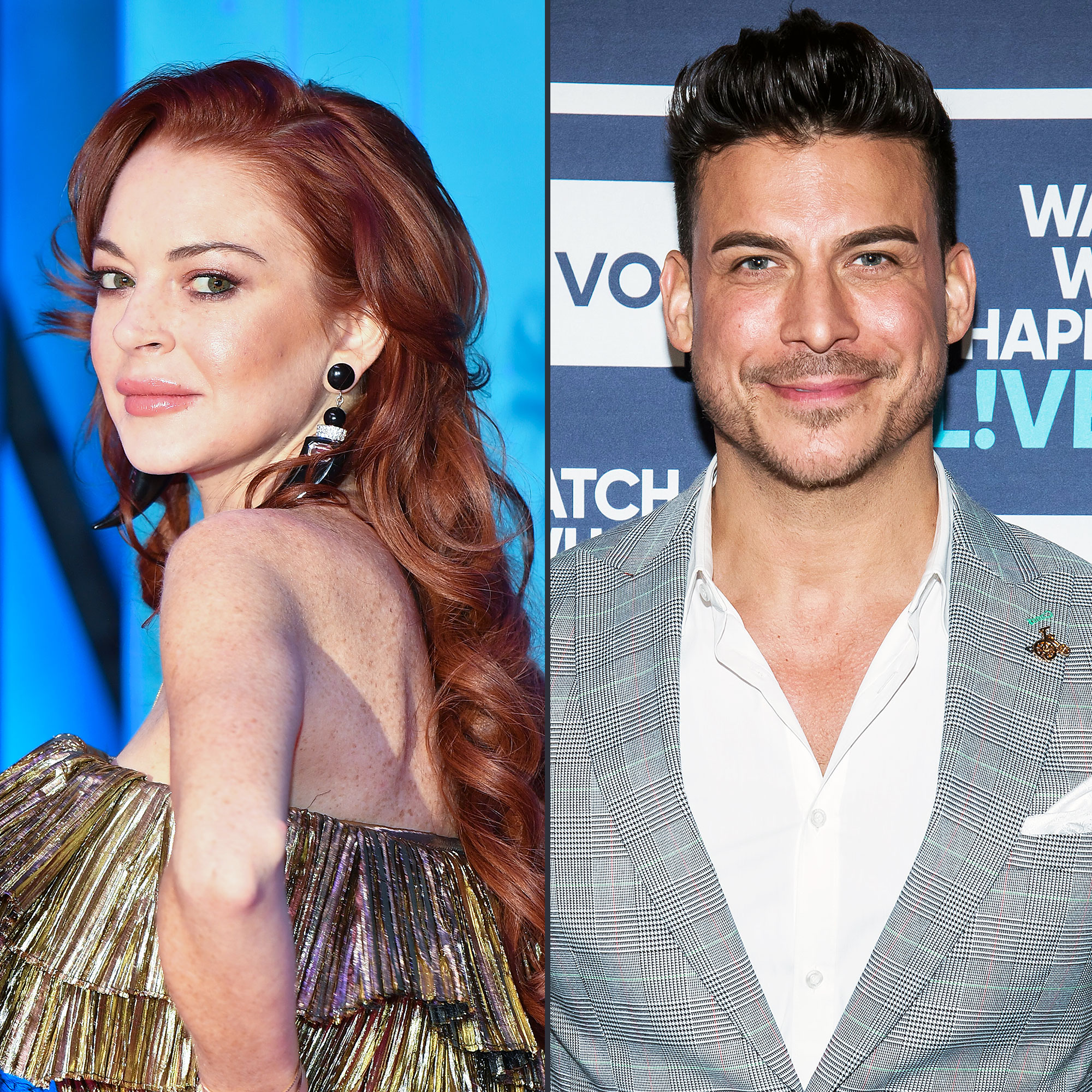 """lindsay-lohan-denies-hooking-up-with-jax-taylor-vanderpump-rules-star-calls-her-a-liar-on-twitter-after-she-claims-shes-never-met-him"""