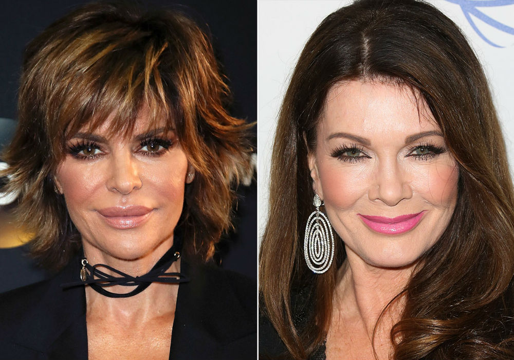 """lisa-rinna-throws-major-shade-at-lisa-vanderpump-amid-rumors-lvp-is-leaving-rhobh"""