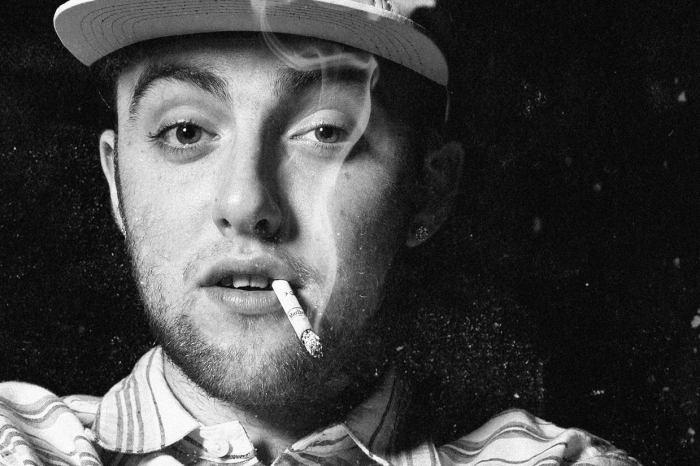 Mac Miller's Family Says They're Hoping Cardi B Wins At The Grammys If Mac Doesn't