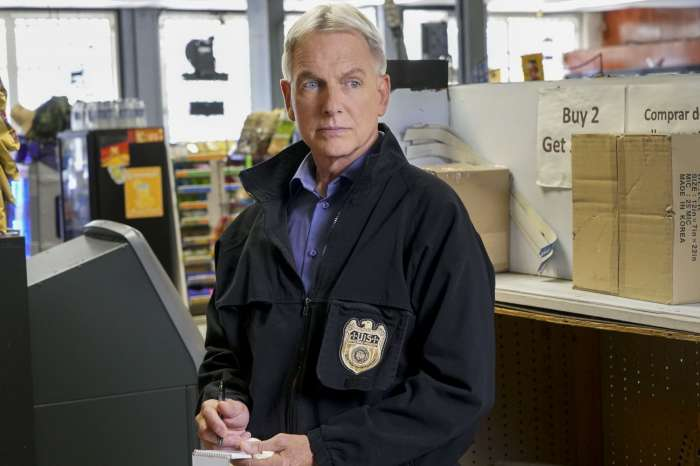 Mark Harmon Finally Addresses Rumors He Is Leaving 'NCIS' One Year After Pauley Perrette's Exit From The CBS Show