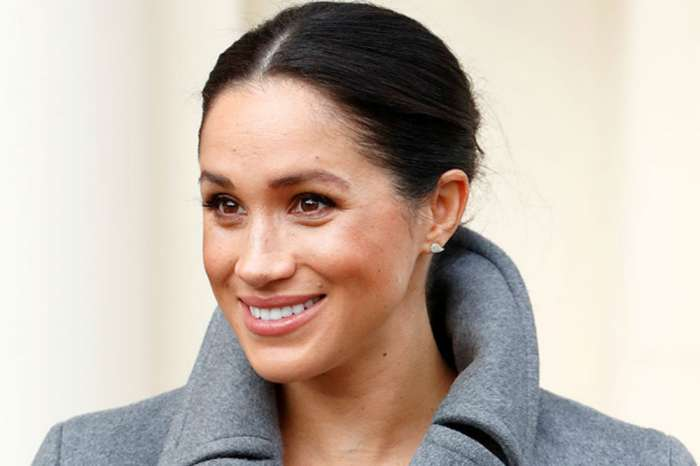 Meghan Markle's Brother Reportedly Apologizes For Trying To Ruin Her Life Amid Hopes She Will Come To His Wedding