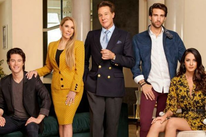 Mexican Dynasties Sets February Premiere On Bravo: Everything Fans Need To Know
