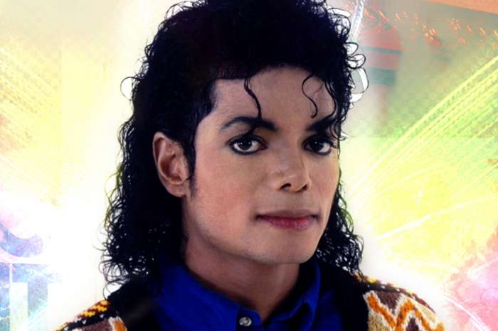 Michael Jackson Will Get A New Documentary In The Same Vein As R. Kelly