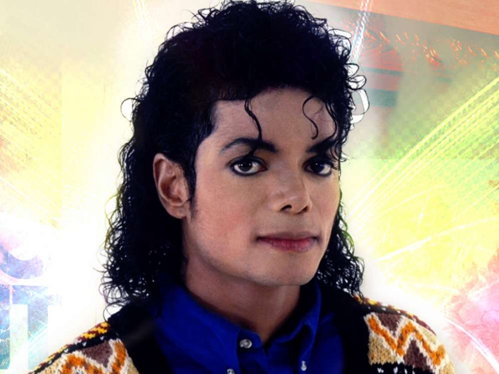 """michael-jackson-will-get-a-new-documentary-in-the-same-vein-as-r-kelly"""