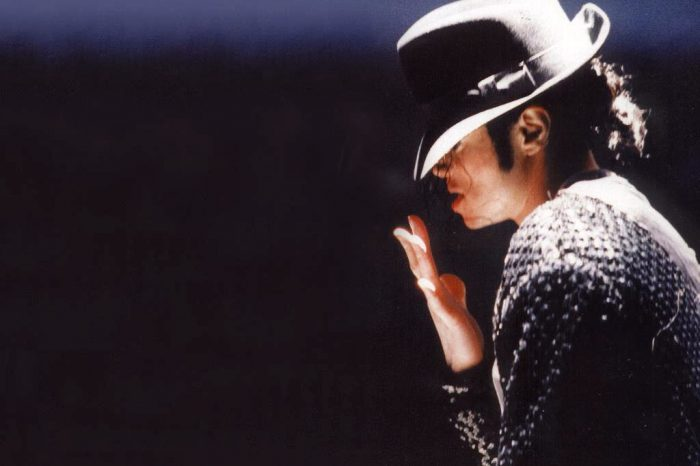 "Michael Jackson's Estate Responds Formally To The New Documentary ""Leaving Neverland"""