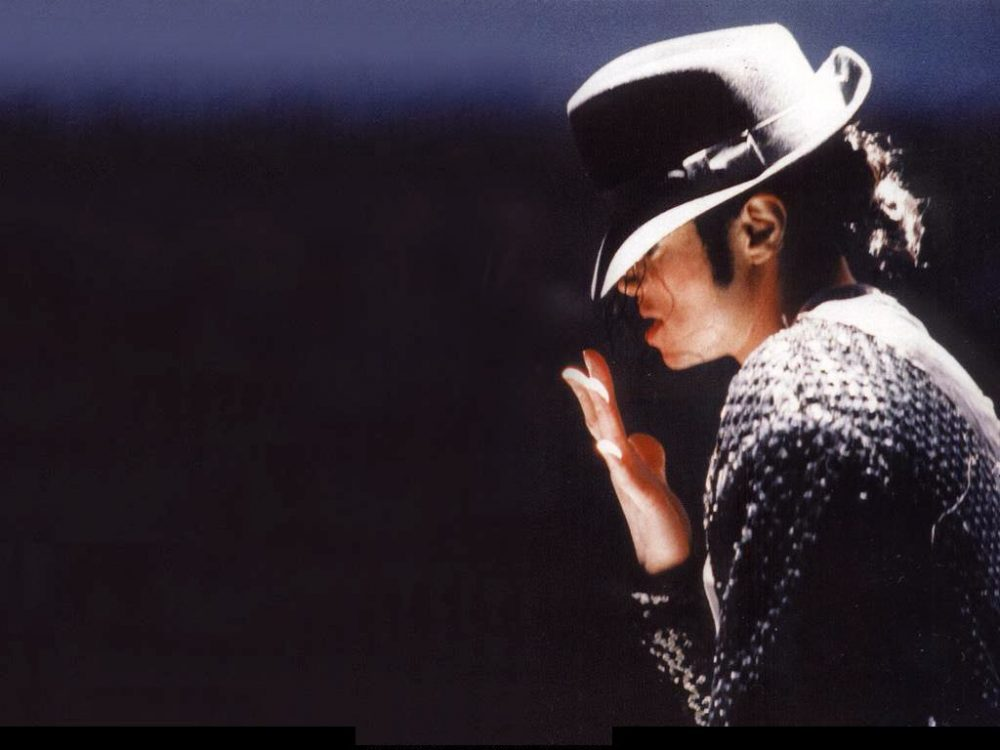 Michael Jackson's family 'furious' about new documentary