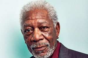 Convicted Murderer's Family Blames Morgan Freeman For The Death Of His Granddaughter