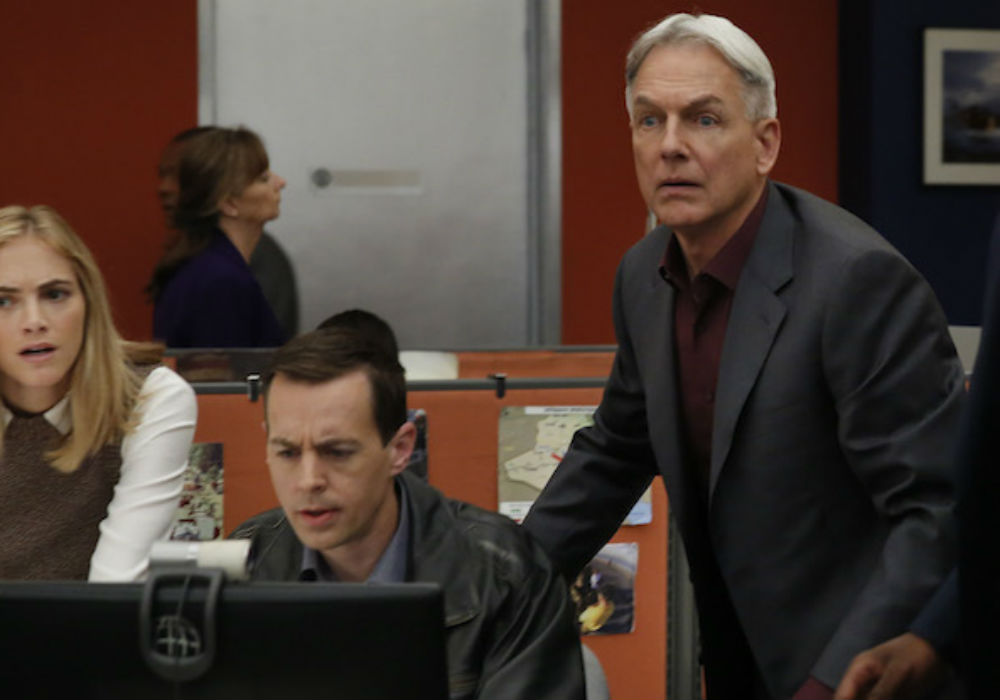 'NCIS' Canceled After Season 16? Inside The Odds For A Season 17