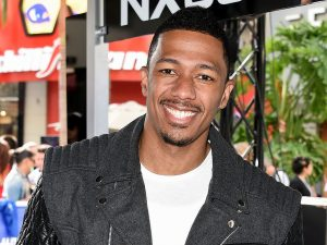 "Nick Cannon Claims That Travis Scott Is Doing Kylie's Bidding - He's Not Here ""For The Culture"""