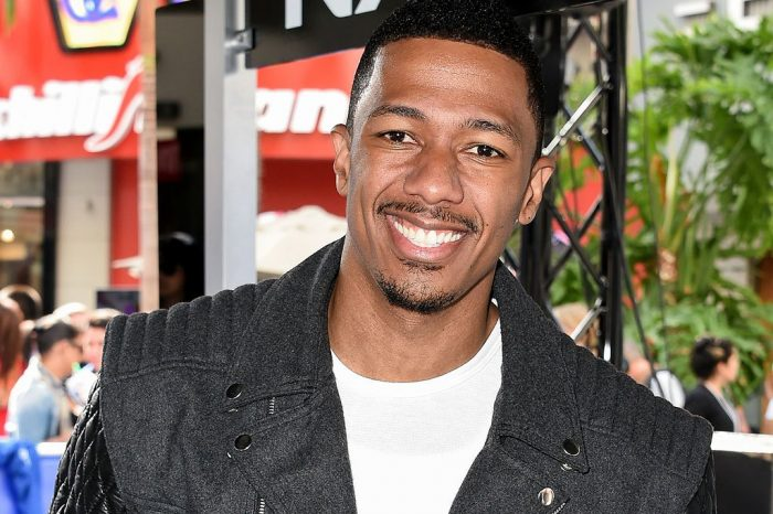 """Nick Cannon Claims That Travis Scott Is Doing Kylie's Bidding - He's Not Here """"For The Culture"""""""
