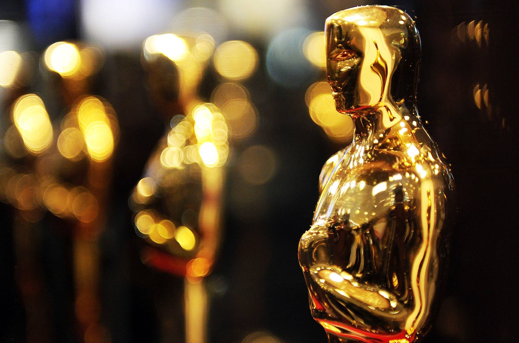 2019 Academy Awards: 2019 Oscars Nominations: List Comes With No Huge Surprises