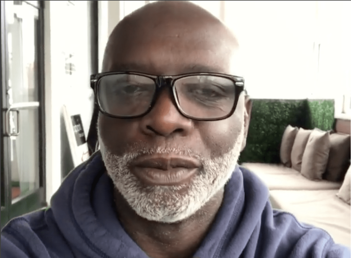 """peter-thomas-announces-he-is-leaving-rhoa-after-nine-years-will-he-be-getting-his-own-show"""