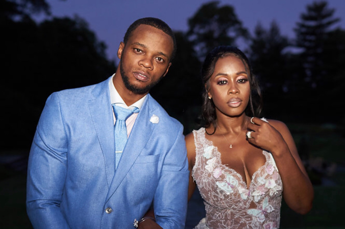 Papoose Gushes Over Remy Ma With A Video: 'You Truly Amaze Me!'