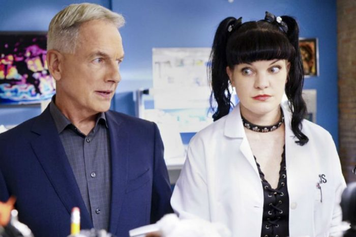 Pauley Perrette's Net Worth Revealed! 'NCIS' Was Very Good To Her Before Mark Harmon Feud