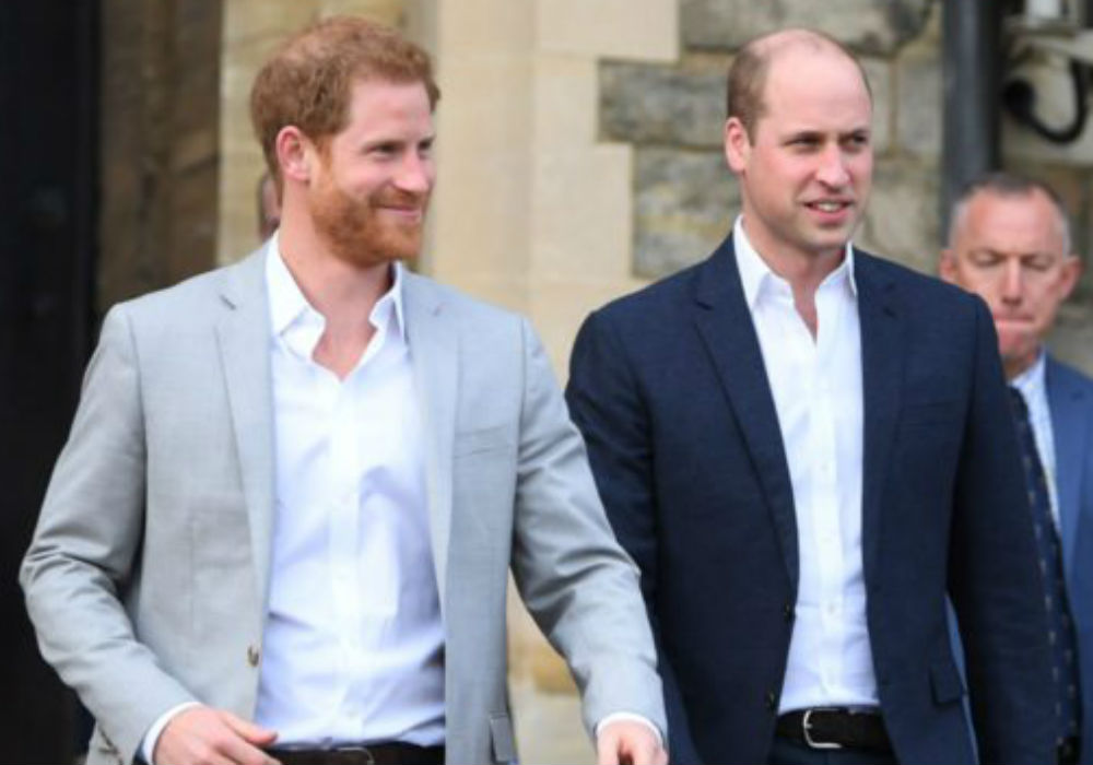 b2a23b9ca Prince Harry Is 'Beguiled' By Meghan Markle Claims Royal Insider, How She  Has Source: Simple Most