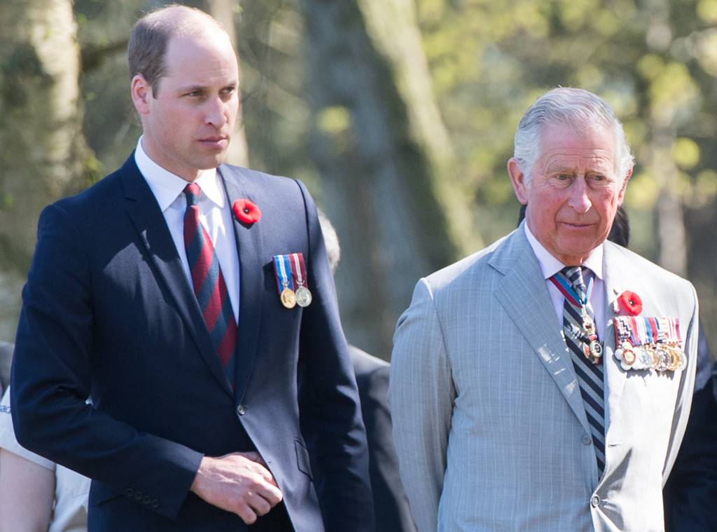 """half-of-u-k-wants-prince-charles-to-give-up-the-throne-in-favor-of-prince-william-when-queen-elizabeth-dies-survey-proves"""