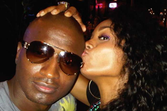 Rasheeda Frost Celebrates The Love Of Her Life, Kirk Frost's Birthday: 'I Will Love You Always'