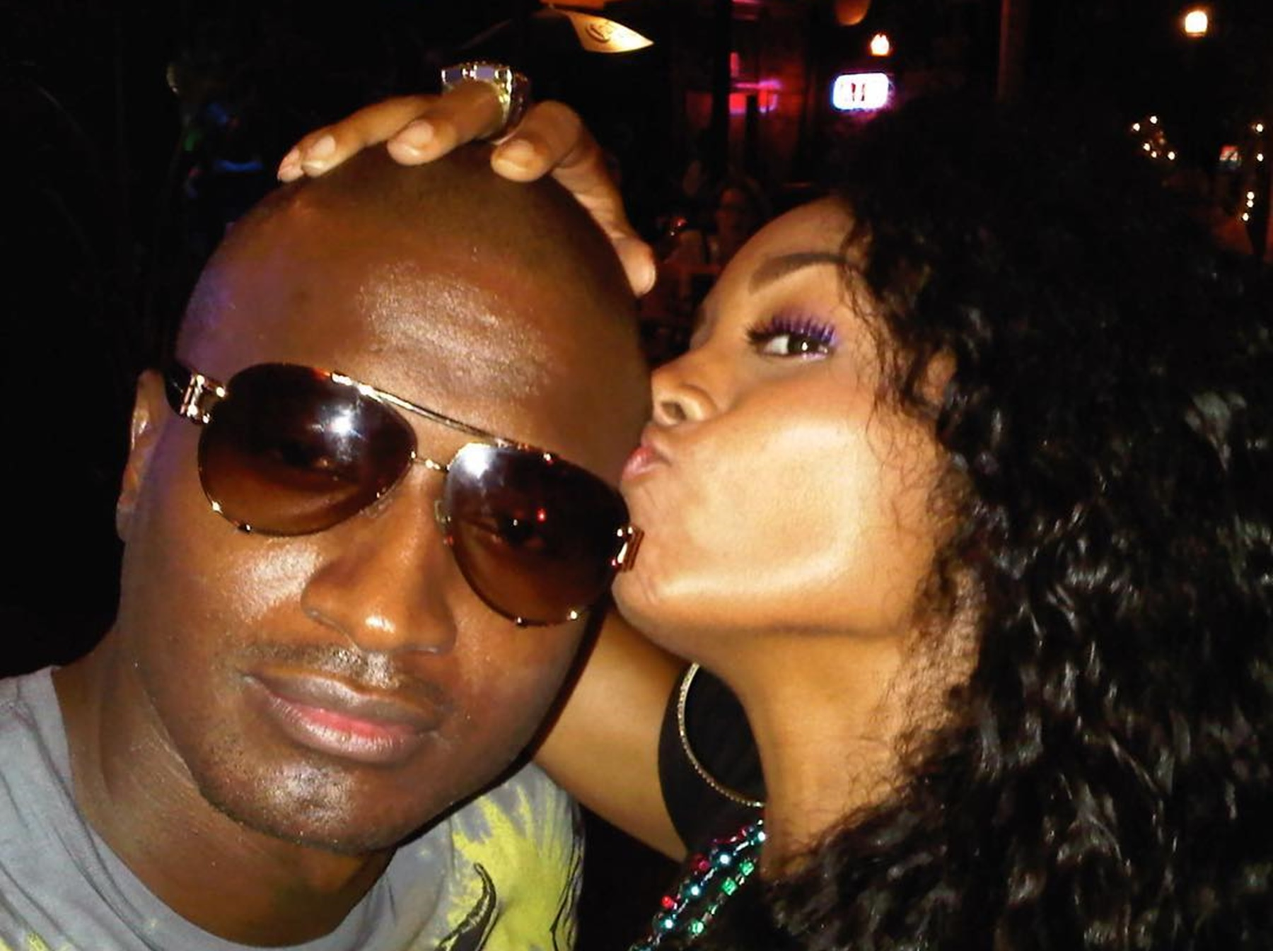 """rasheeda-frost-celebrates-the-love-of-her-life-kirk-frosts-birthday-i-will-love-you-always"""