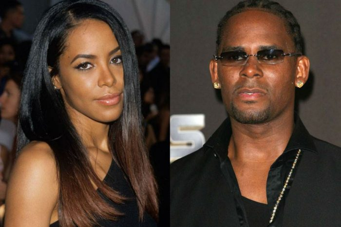 R. Kelly's Tour Manager Says He May Be A Manipulator Of Young Girls, But He Never Saw Him Have Sex With Underage Aaliyah