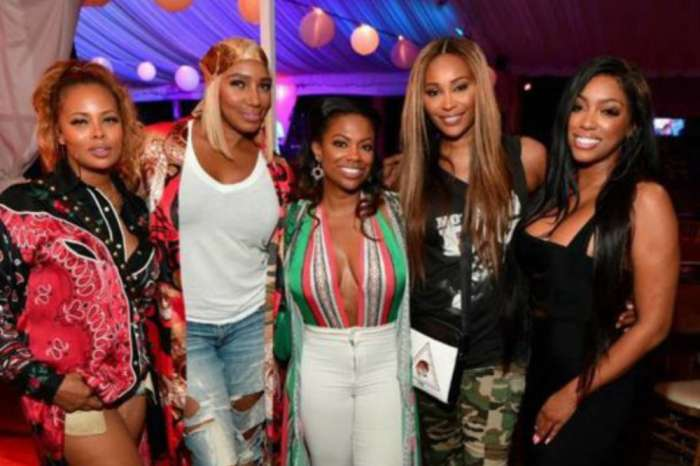 RHOA Canceled After Season 11? The Ratings Are The Lowest They Have Been In Years