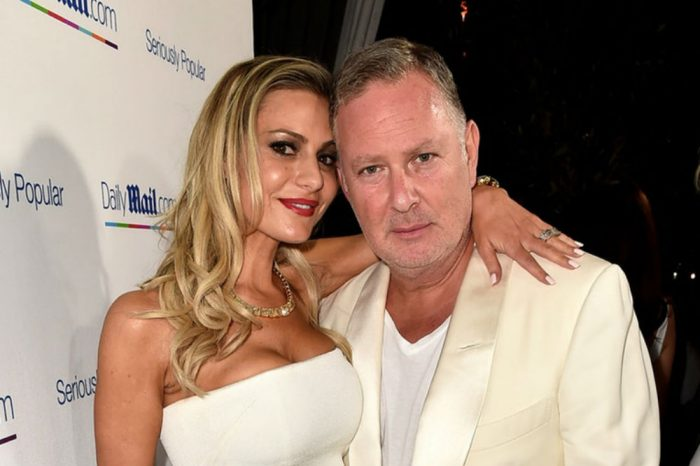 RHOBH Dorit Kemsley Reportedly At Odds With Husband PK Over Spending Habits Amid Money Troubles