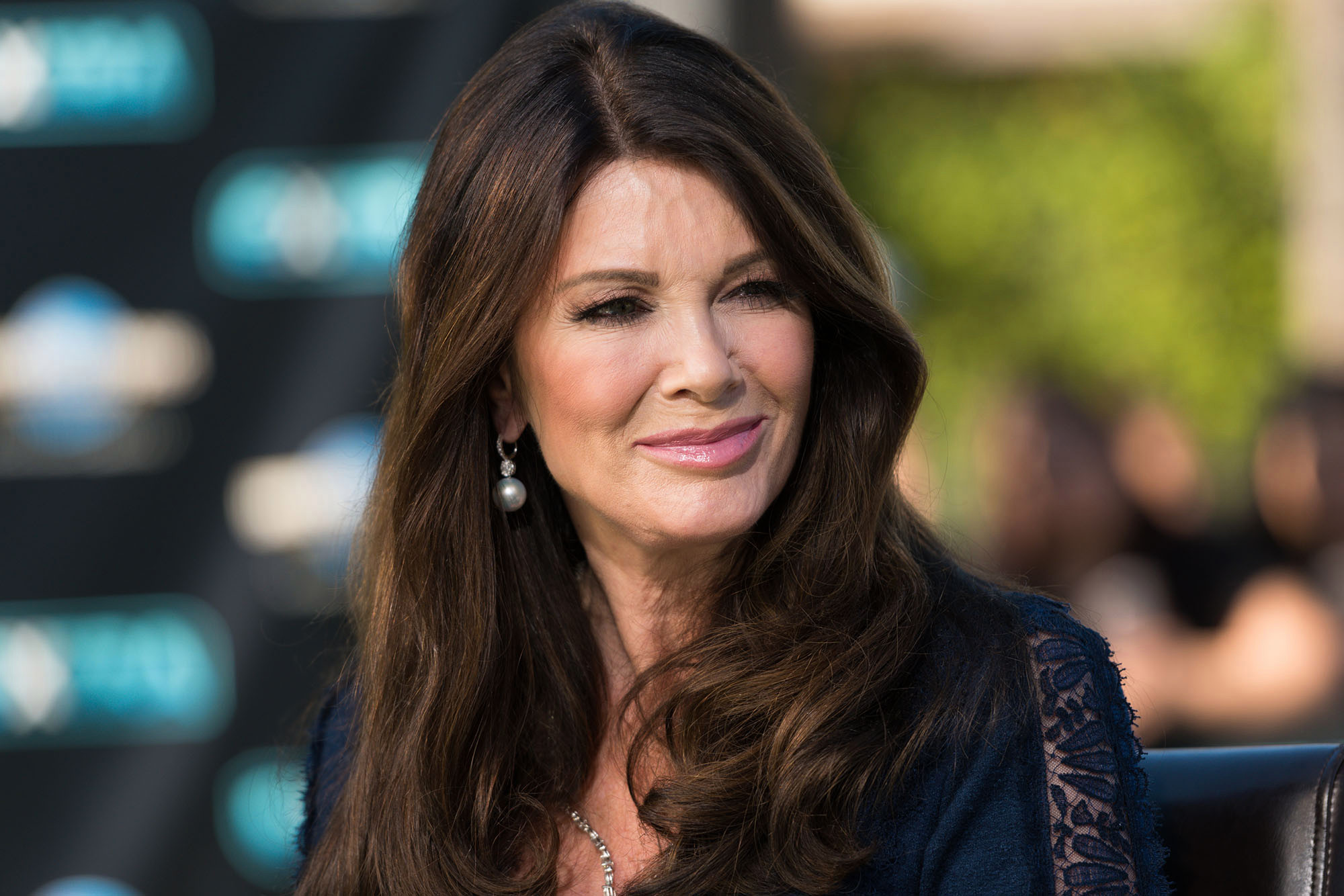RHOBH Lisa Vanderpump Gets Personal In New Interview, What Is Her Biggest Regret?