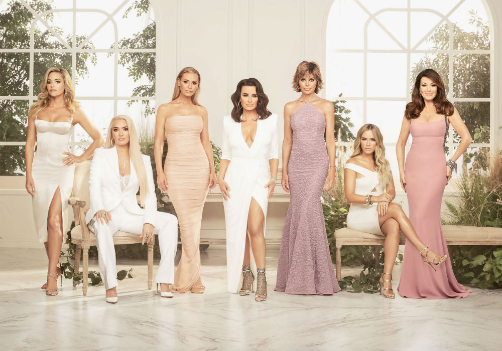"""rhobh-lisa-vanderpump-says-she-was-in-a-different-place-while-filming-season-9"""