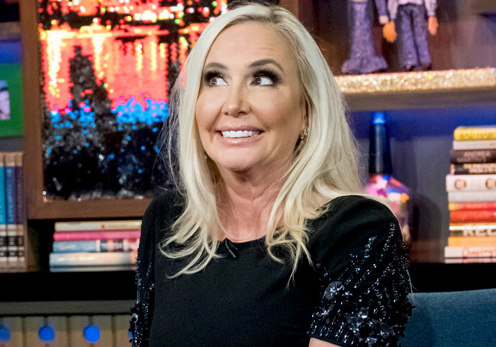 """rhoc-shannon-beador-relieved-as-judge-tosses-jim-bellinos-ridiculous-lawsuit"""