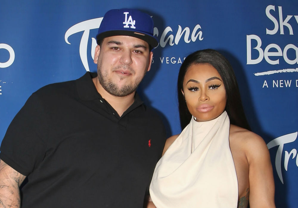 """rob-kardashian-is-gunning-for-full-custody-of-dream-as-blac-chyna-teases-she-is-expecting-twins"""