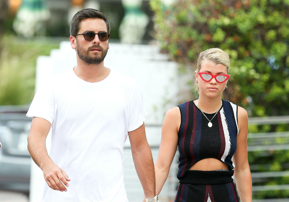 """sofia-richie-reportedly-ready-for-a-baby-with-scott-disick-after-making-up-with-kourtney-kardashian"""