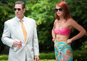 Southern Charm Star Kathryn Dennis Fires Back At Thomas Ravenel! What About Your Drug Use?