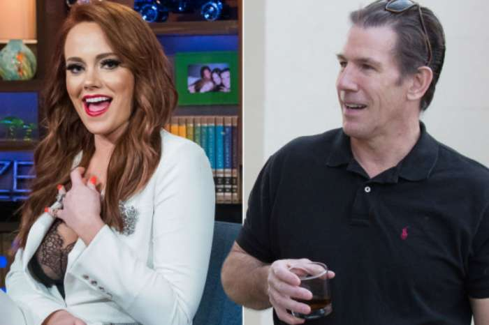 Southern Charm Star Kathryn Dennis Fires Back At Thomas Ravenel's Latest 'Frivolous' Claims