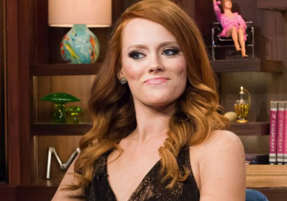 """southern-charm-star-kathryn-dennis-is-instagram-official-with-her-new-bf"""