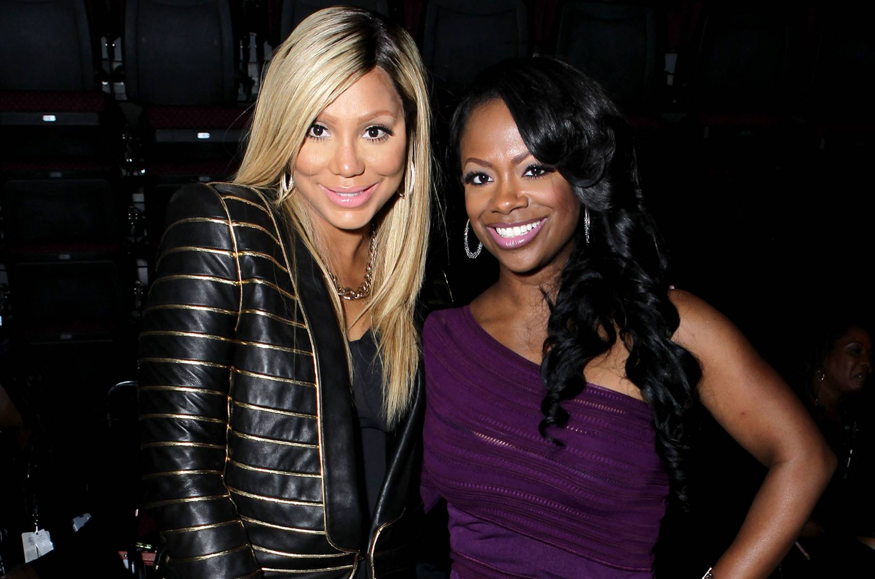 """tamar-braxton-shades-monica-brown-on-celebrity-big-brother-while-discussing-her-relationship-with-kandi-burruss-in-icy-video"""