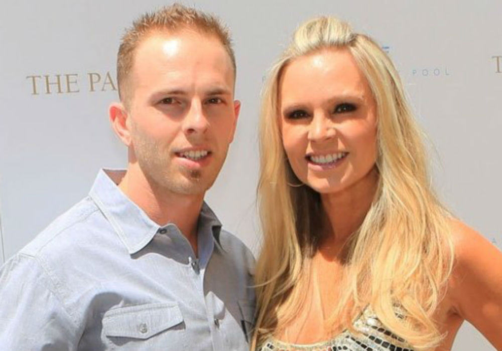 """tamra-judges-son-ryan-vieth-goes-on-transphobic-rant-and-the-rhoc-star-seemingly-agrees"""