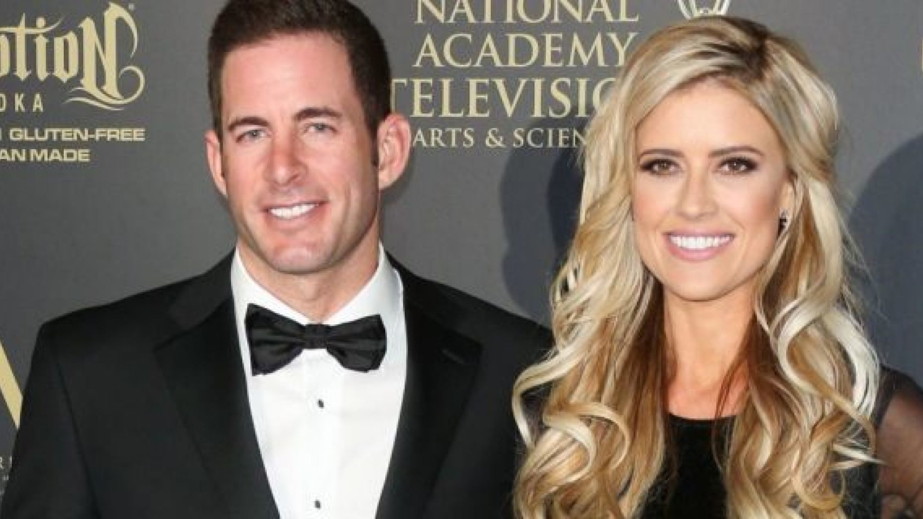 tarek-el-moussa-confesses-it-was-hard-to-shoot-with-christina-amid-their-divorce-compares-it-to-pulling-teeth