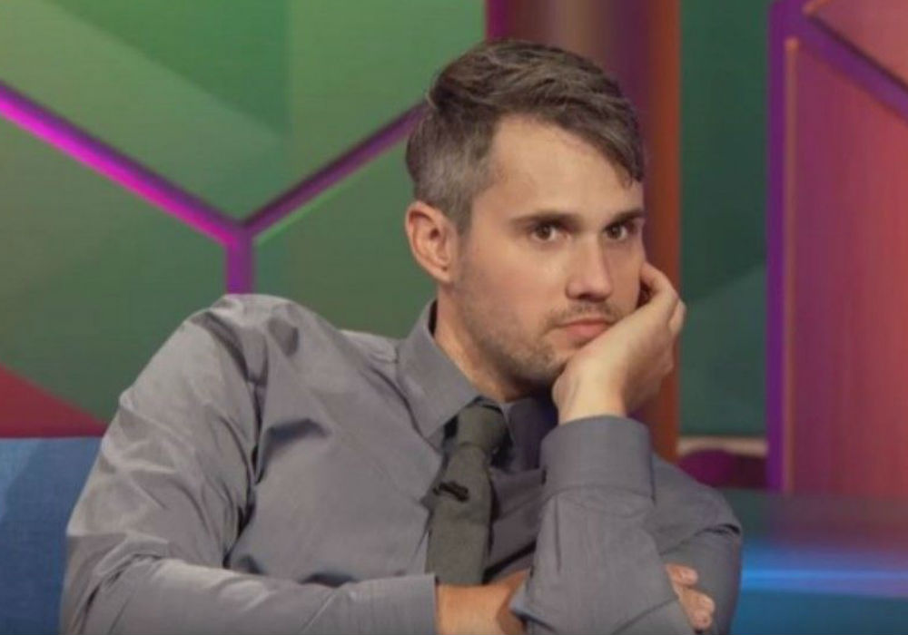 Teen Mom Star Ryan Edwards Will Stay In Jail For Months After Latest Heroin Arrest