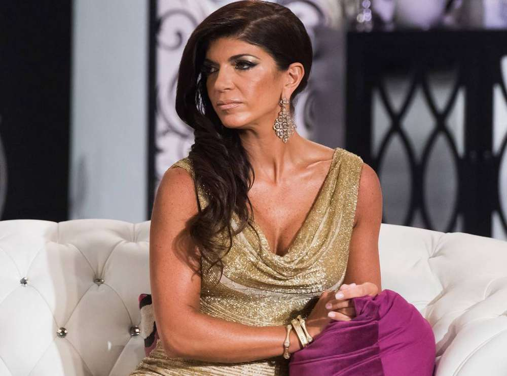 """""""teresa-giudice-hangs-out-with-unknown-man-on-nye-what-about-joe"""""""