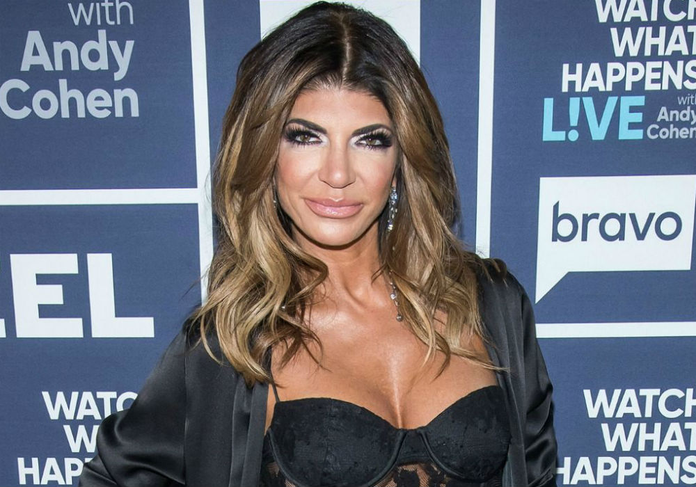 """teresa-giudice-reportedly-pitching-a-rhonj-spin-off-about-her-single-life-after-ditching-juicy-joe"""