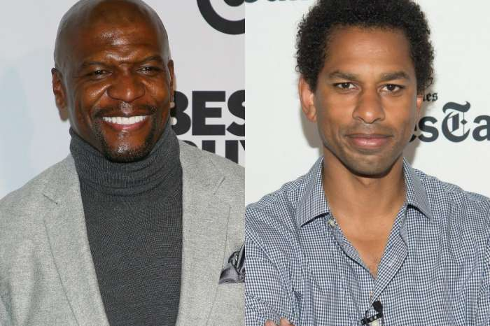 Terry Crews Cancels His Interview With Toure Neblett After He's Exposed For Sexual Harassment -- 'Surviving R. Kelly' Producer Reveals She Didn't Know About The Allegations Prior To The Series