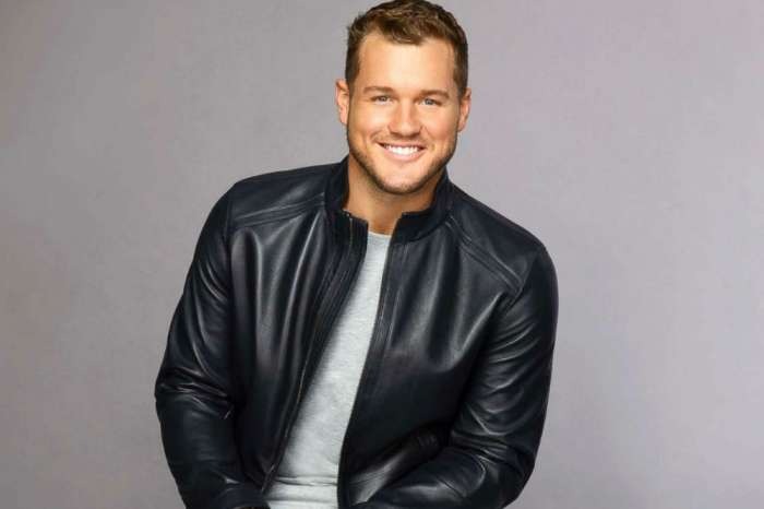 'The Bachelor' Creator Mike Fleiss Reveals Why Colton Underwood Was Chosen For Season 23