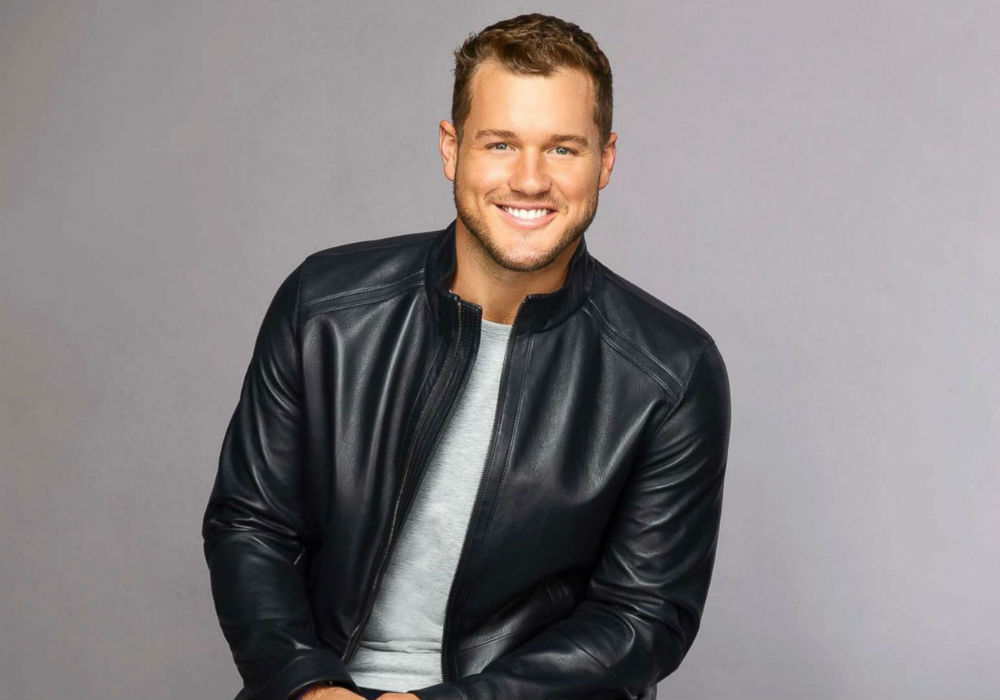 """the-bachelor-creator-mike-fleiss-reveals-why-colton-underwood-was-chosen-for-season-23"""