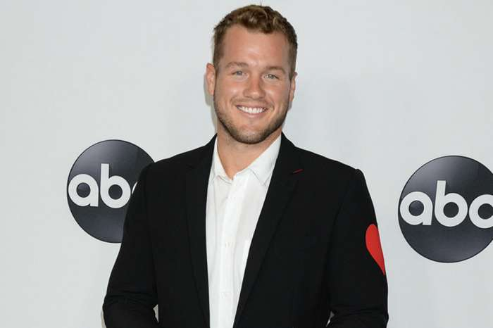 The Bachelor Spoilers: Scoop On Colton Underwood's Final Four And Possible Winner