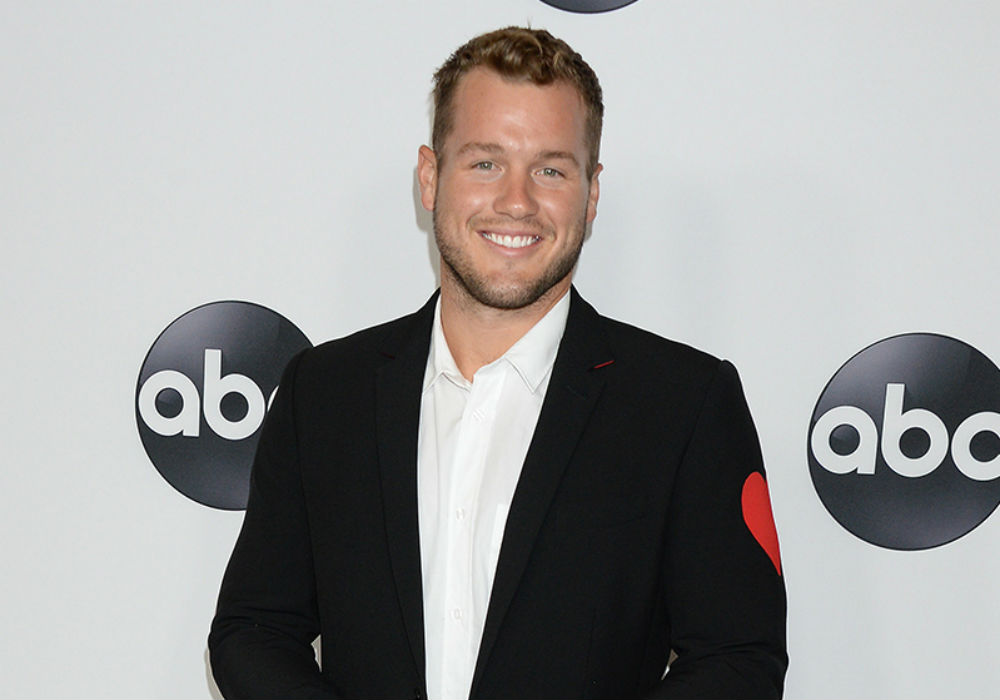 'The Bachelor' Spoilers_ Scoop On Colton Underwood's Final Four And Possible Winner